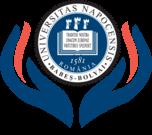 Fundația Alma Mater Napocensis